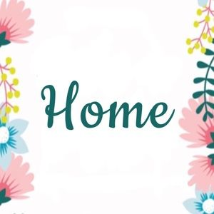 Other - Home Goods ➡️➡️➡️